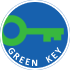 Green Key - Green Accomodation Certificate