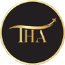 THA - Travel & Hospitality Award